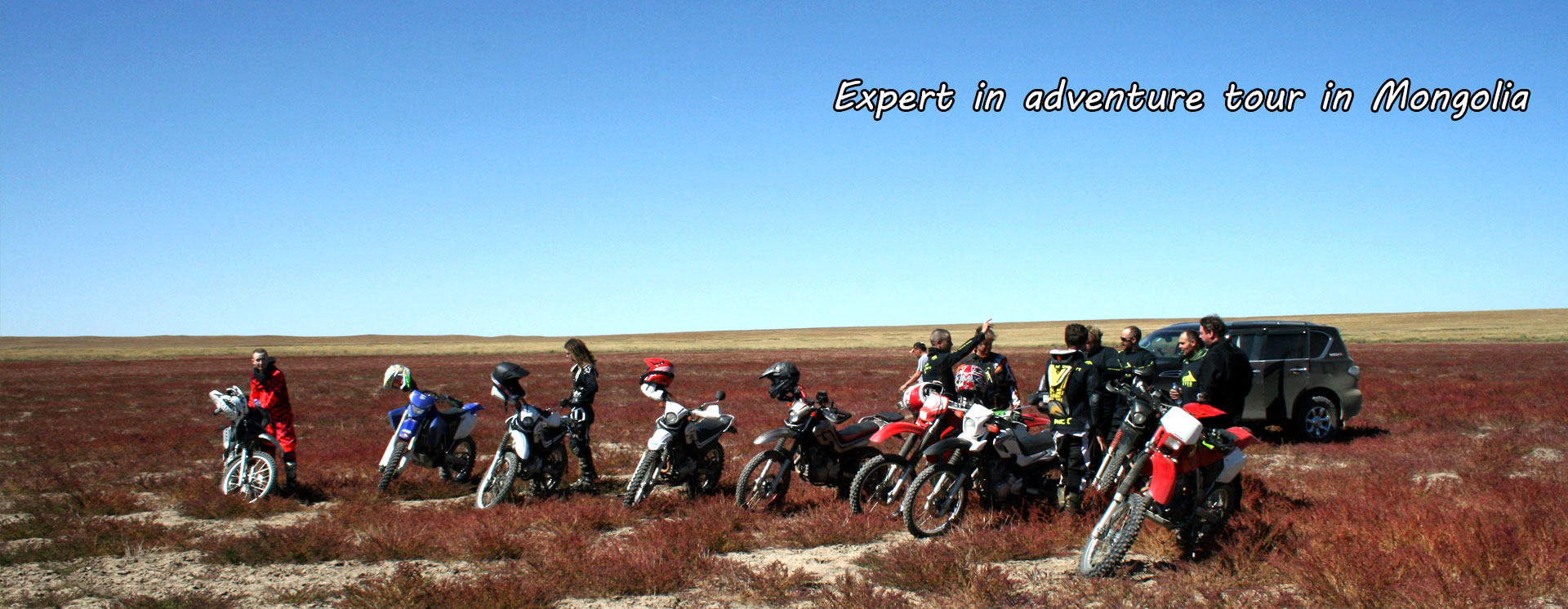 motorcycle-tour-in-steppe-mongolia.jpg